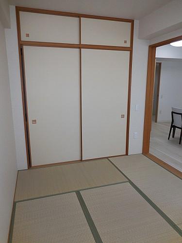 http://www.baibai-cms.com/home/dat/0065069/18692/thum/c_img16.jpg