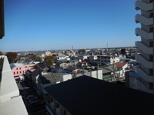 http://www.baibai-cms.com/home/dat/0065069/18692/thum/c_img20.jpg