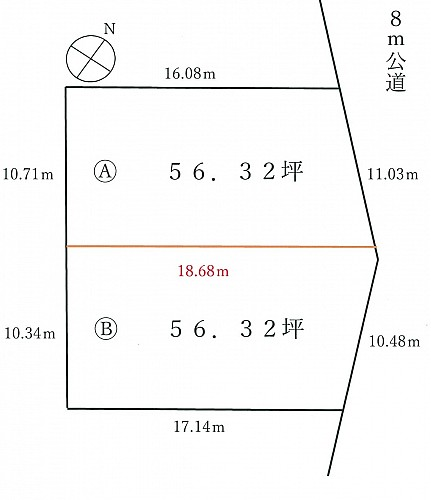 http://www.baibai-cms.com/home/dat/0065069/19903/thum/c_madori_img.jpg
