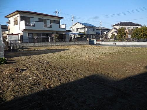 http://www.baibai-cms.com/home/dat/0065069/19904/thum/c_img04.jpg