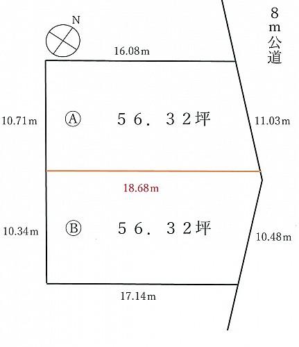 http://www.baibai-cms.com/home/dat/0065069/19904/thum/c_madori_img.jpg
