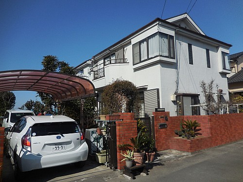 http://www.baibai-cms.com/home/dat/0065069/20438/thum/c_main_img.jpg
