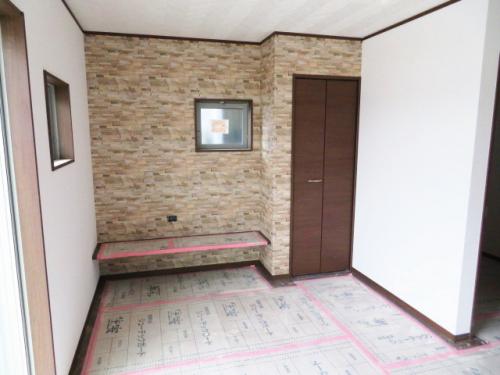 https://www.baibai-cms.com/home/dat/0053057/27232/thum/rn_27232_1632990945001.jpg
