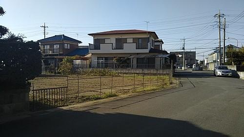 https://www.baibai-cms.com/home/dat/0065069/19903/thum/c_img01.jpg