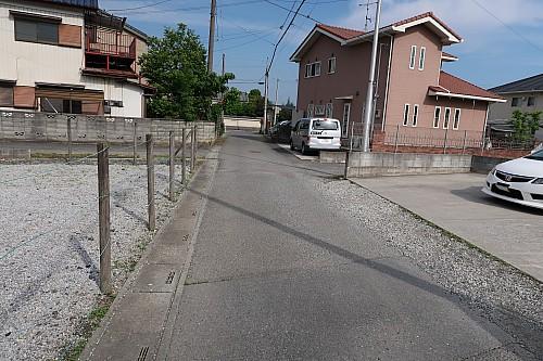 https://www.baibai-cms.com/home/dat/0065069/20914/thum/c_img11.jpg