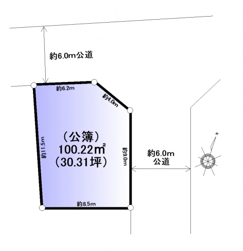 https://www.baibai-cms.com/home/dat/0067071/21919/thum/rn_21919_1547344622001.jpg