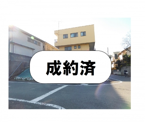 https://www.baibai-cms.com/home/dat/0067071/21919/thum/rn_21919_1552107485001.jpg