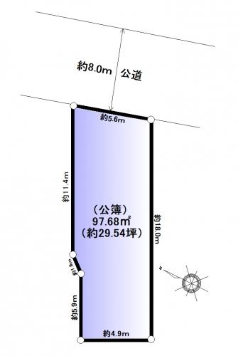 https://www.baibai-cms.com/home/dat/0067071/22079/thum/rn_22079_1550481179001.jpg