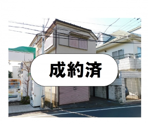 https://www.baibai-cms.com/home/dat/0067071/22079/thum/rn_22079_1552790986001.jpg