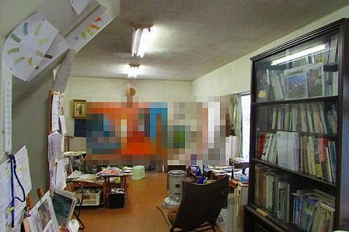 https://www.baibai-cms.com/home/dat/0131150/16732/thum/c_img04.jpg