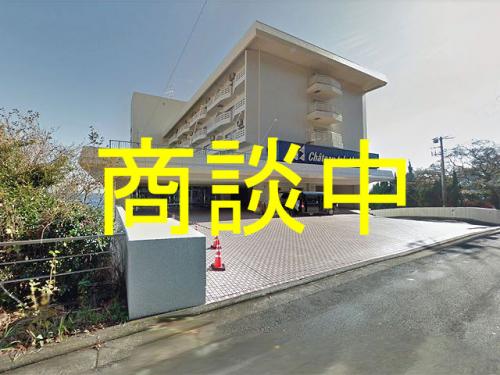 https://www.baibai-cms.com/home/dat/0131150/26706/thum/rn_26706_1625709872001.jpg