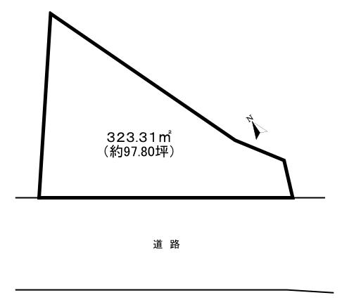 https://www.baibai-cms.com/home/dat/0131150/26979/thum/rn_26979_1623030534001.jpg