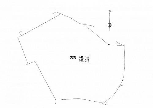 https://www.baibai-cms.com/home/dat/0131150/7899/thum/c_kukaku_img.jpg