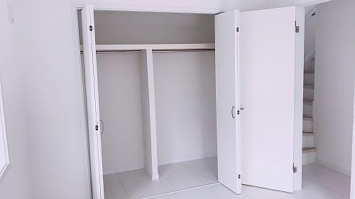 A棟1階洋室-2