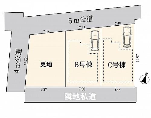 https://www.baibai-cms.com/home/dat/0139158/20542/thum/c_img01.jpg