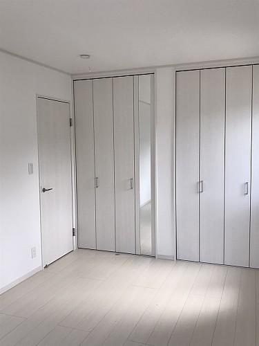1階洋室7.5J