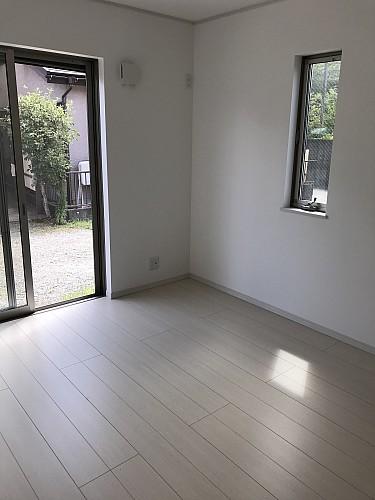 1階洋室5.3J
