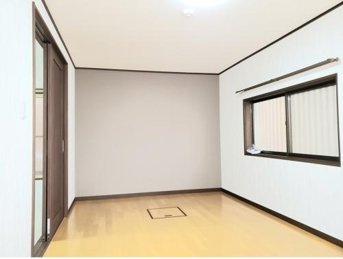 1F洋室9帖