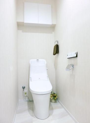 https://www.baibai-cms.com/home/dat/0194218/21681/thum/rn_21681_1542866774001.jpg