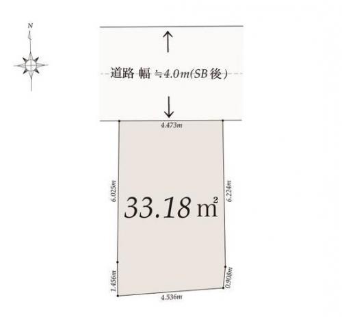 https://www.baibai-cms.com/home/dat/0194218/21760/thum/rn_21760_1543815708001.jpg