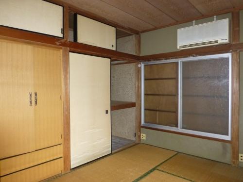 相模原市中央区上溝中古一戸建て物件情報 和室
