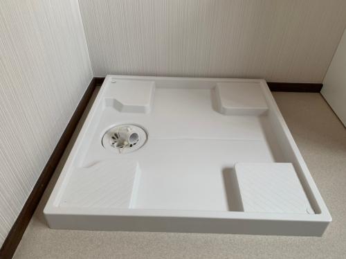 相模原市緑区長竹中古一戸建て物件情報 新品室内洗濯機置き場