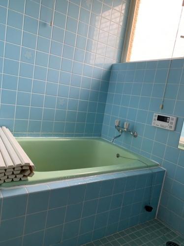 相模原市緑区長竹中古一戸建て物件情報 浴室