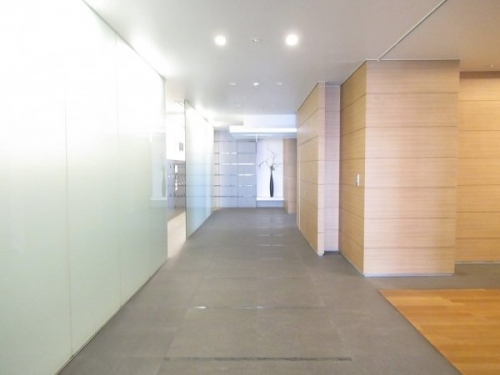 共京王相模原線横浜線橋本駅ザ・ハシモトタワー売りマンション物件外観用施設