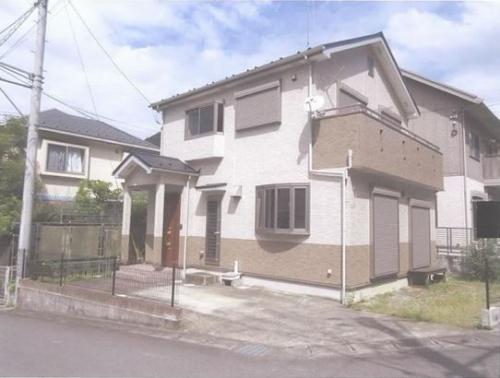愛川町競売不動産物件情報(有)リビングホーム
