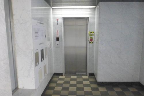 相模原市中央区上溝中古マンション物件情報リビングホームが贈るサーパス上溝第2