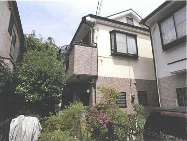 八王子市競売不動産物件情報(有)リビングホーム