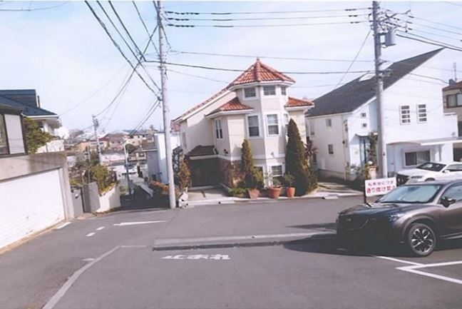 横浜市山手競売不動産物件情報購入サポート(有)リビングホーム