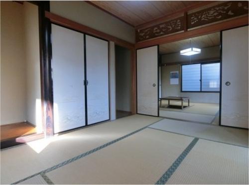 相模原市緑区元橋本町中古一戸建て物件情報 和室