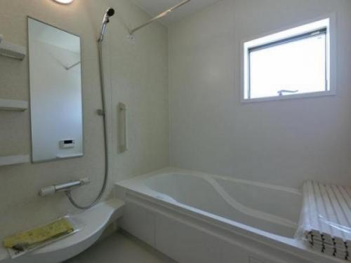相模原市緑区橋本エリア新築一戸建て物件情報 浴室
