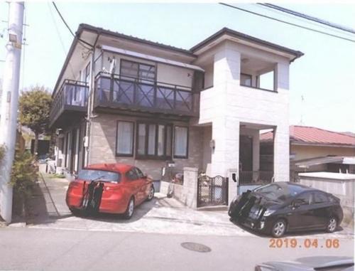 愛川町半原一戸建て競売不動産物件情報購入サポート(有)リビングホーム