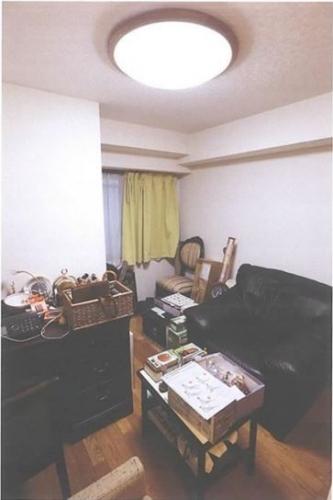 相模原市緑区太井中古マンション競売不動産物件情報購入サポート(有)リビングホーム