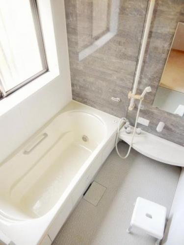 町田市相原町エリア中古一戸建て物件情報 浴室