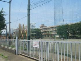 相模原市緑区二本松エリアの新築建売分譲一戸建て物件情報 二本松小学校