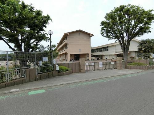 相模原市緑区橋本エリアの新築一戸建て物件情報 当麻田小学校