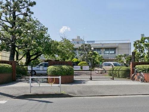相模原市緑区大島エリアの新築建売分譲一戸建て物件情報 大沢小学校