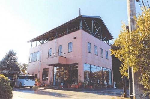 相模原市中央区松が丘一丁目中古店舗・一戸建て競売不動産物件情報購入サポート(有)リビングホーム