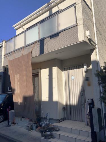相模原市中央区並木3丁目中古一戸建不動産物件情報(有)リビングホーム