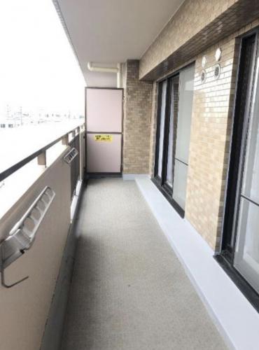 橋本パークホームズ橋本駅エリアオール電化リノベーションマンション物件情報(有)リビングホーム