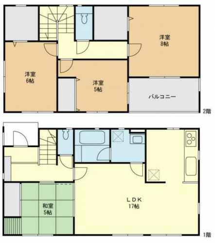 4号棟 相模原市緑区原宿南新築分譲住宅物件情報(有)リビングホーム
