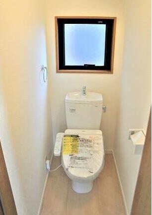 相模原市中央区田名リフォーム済み一戸建て物件情報(有)リビングホーム
