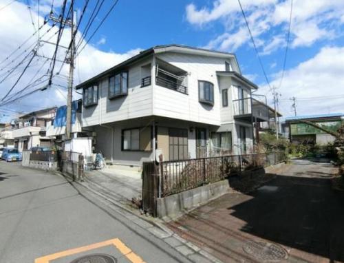 中央区田名中古一戸建て不動産物件情報リビングホーム