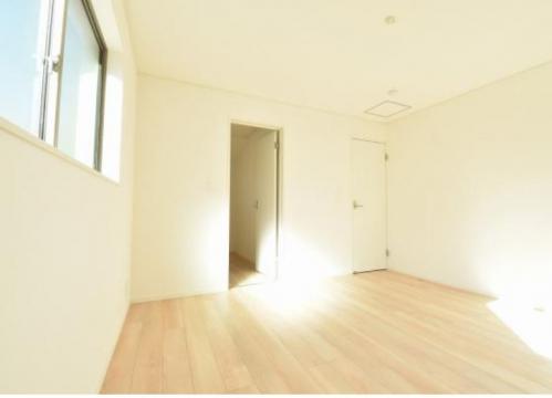 相模原市緑区二本松1丁目新築分譲住宅物件情報