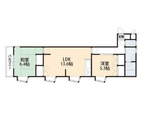相模原市緑区橋本橋本駅徒歩圏の中古マンション物件情報リビングホーム