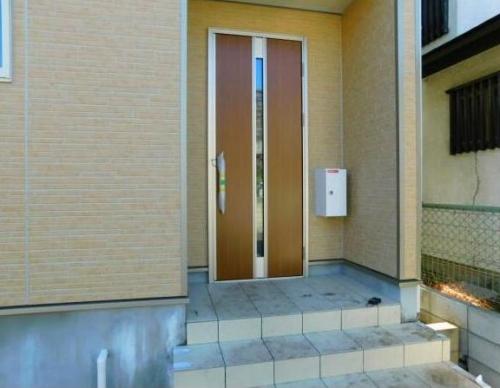 橋本駅徒歩圏相模原市緑区西橋本完成済み新築一戸建て物件情報リビングホーム