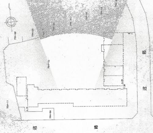 相模原市中央区小山ライフプラザ相模原中古マンション競売不動産物件情報(有)リビングホーム